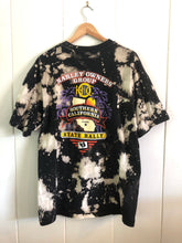Load image into Gallery viewer, HOG Acid Wash T-Shirt