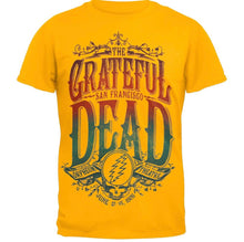 Load image into Gallery viewer, Grateful Dead T-shirt Lounge Set (all styles)