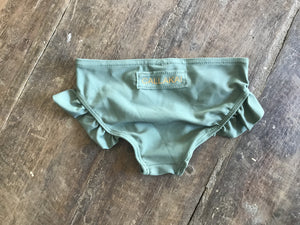 kids swim pants army