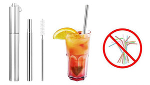 Buy 2 Straws, Get 1 50% OFF(3 Total)