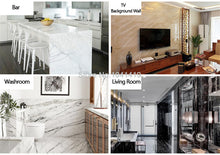 Load image into Gallery viewer, Modern 3D Marble Texture Wallpaper - infoAlamaison