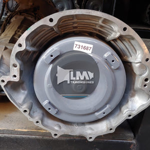 JEEP GRAND CHEROKEE 4.7-5.7 LITROS, 4X4,  2000 - 2005