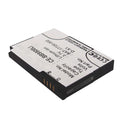 CE-BB9500LI Cell phone replacement battery Blackberry 1400mAh