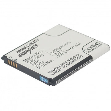 Galaxy Avant - CE-SGI9260 Cell phone replacement battery Samsung 2100mAh