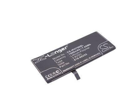 CE-CIPH700SL Cell phone replacement battery Apple iPhone 7
