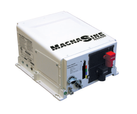 Magnum Energy MS2012 Inverter/Charger