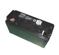 Panasonic LC-T12105 Solar Battery