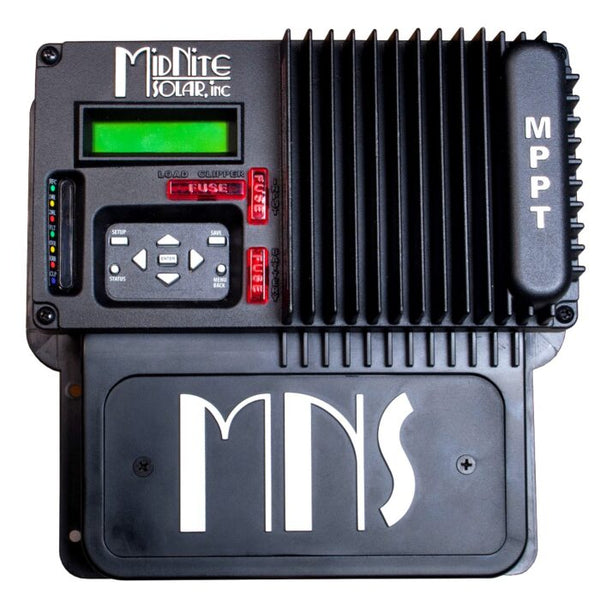 MidNite MNKID-B Charge Controller
