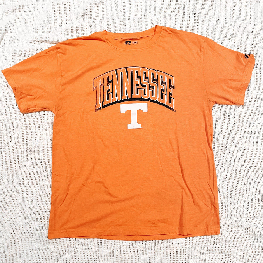 University of Tennessee Tee - XL