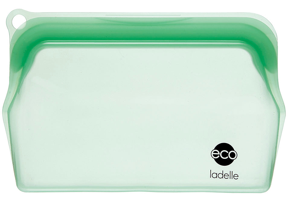 Eco Store It Zip Lock Bag