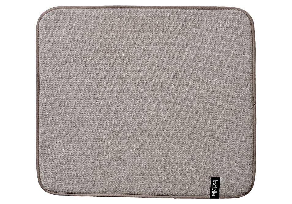 Microfibre Dish Drying Mat