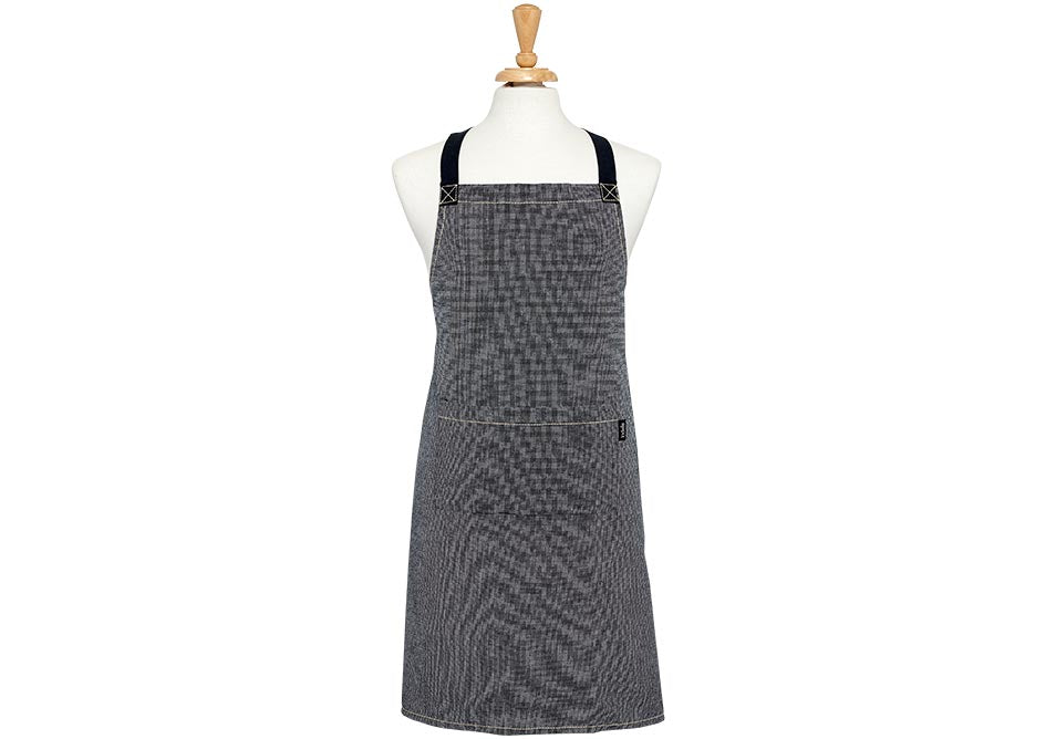 Eco Recycled Apron