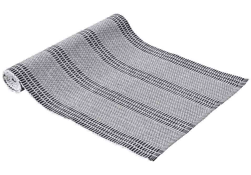 Repose Ribbed Runner