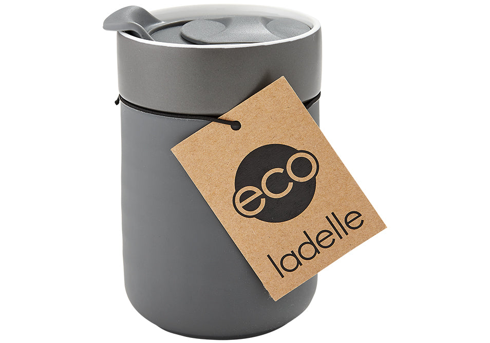 Eco Brew Travel Mug
