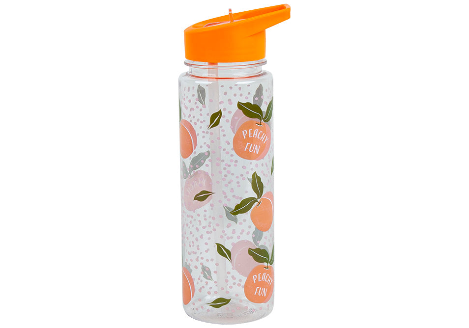 Summer Fun 700ml Drink Bottle