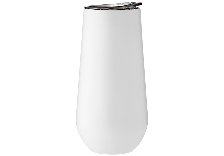 Portables Champagne Tumbler