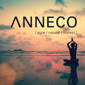 Anneco Natural Skincare Ireland