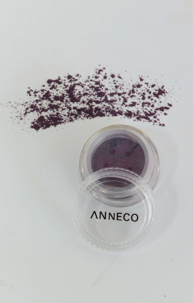 Anneco Eye Shadow Indigo