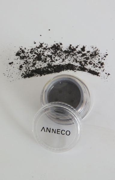 Anneco Eye shadow Raffia