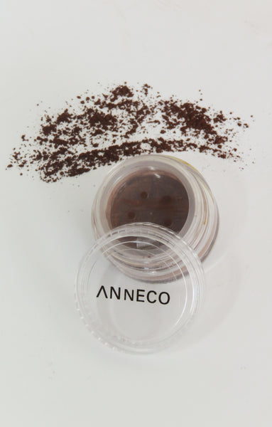Anneco Eye Shadow Stardust