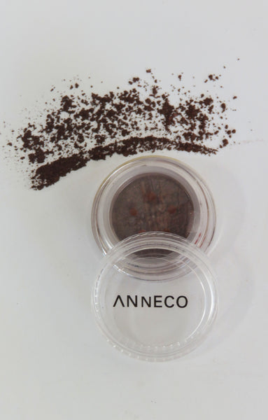 Anneco Terracotta Eyeshadow