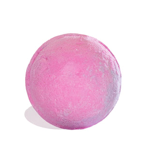 Load image into Gallery viewer, 100mg Lavender Bath Bomb