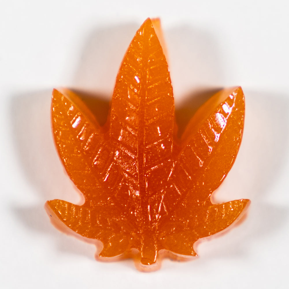 Load image into Gallery viewer, Individual Erotica Gummy, Orange