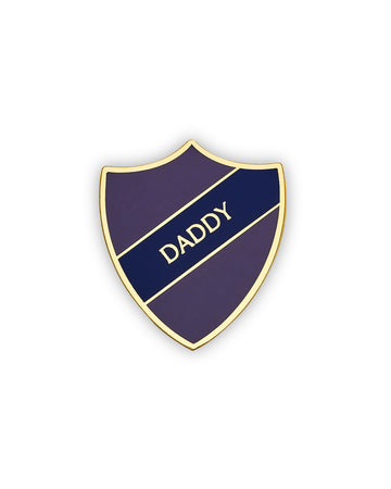 DADDY SHIELD