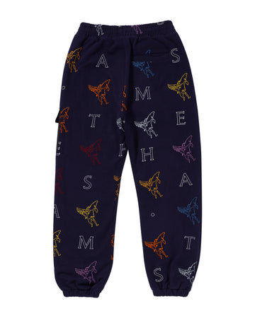 EROS JOGGING BOTTOMS