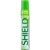Shield - Maximum Protection