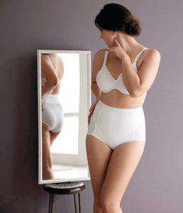 Anita 1885 After Pregnancy Rebelt Panty by Anita Maternity
