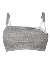 Load image into Gallery viewer, Anita 5091 Miss Debby Charmingly Soft Wireless Maternity Nursing Bra by Anita Maternity
