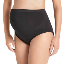 Load image into Gallery viewer, Basic High Waist Maternity Brief by Anita Maternity
