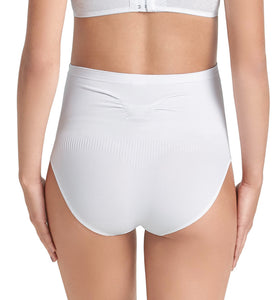 Basic High Waist Maternity Brief by Anita Maternity
