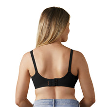 Load image into Gallery viewer, 2nd Quality Belle Underwire Nursing Bra by Bravado Designs 34, 40C
