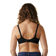 Load image into Gallery viewer, 1st Quality Buttercup Wire Free Nursing Bra by Bravado Designs