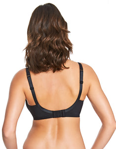 Charlotte Full Bust Wireless Support Maternity Nursing Bra by Royce Lingerie
