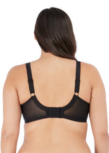 Load image into Gallery viewer, Molly Full Bust Underwire Maternity Nursing Bra by Elomi