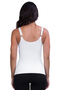 2nd Quality Mother Tucker Nursing Tank by Belly Bandit MD, LG