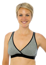 Load image into Gallery viewer, Pullover Sleep Nursing Bra by La Leche League Intimates