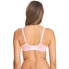 Load image into Gallery viewer, Pure in Petal Lightly Padded Underwire Nursing Bra by Freya
