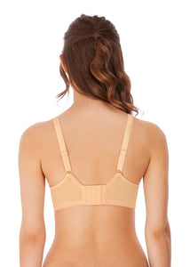 Pure Lightly Padded Underwire Nursing Bra by Freya