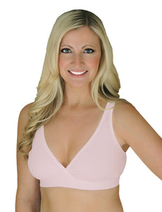 1st Quality Nursing Sleep Bra by Nursing Bra Express