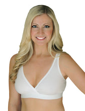 Load image into Gallery viewer, 1st Quality Nursing Sleep Bra by Nursing Bra Express