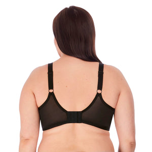 Smoothing Support Underwire Maternity Nursing Bra by Elomi