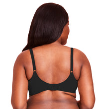 Load image into Gallery viewer, The Athletic Mom Low Impact Sports Maternity Nursing Bra by Nursing Bra Express