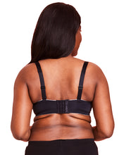 Load image into Gallery viewer, 2nd Quality The Confident Mom Full Coverage Padded Underwire Nursing Bra 38C