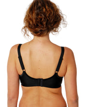 Load image into Gallery viewer, The Fabulous Mom Smooth Comfort Wireless Maternity Nursing Bra by Nursing Bra Express