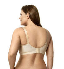Load image into Gallery viewer, The Great Support Cotton Wireless Maternity Nursing Bra by Elila
