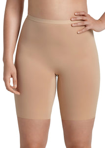 Twin Shaper Long Leg Postpartum Panty Girdle by Rosa Faia